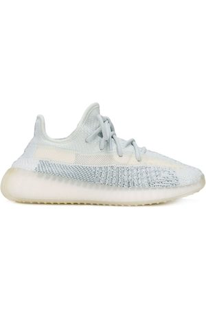 "adidas Yeezy Boost 350 V2 ""Cloud "" - Reflective"