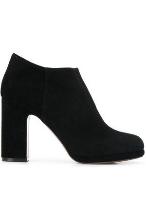 L'Autre Chose Women Ankle Boots - Ankle length boots