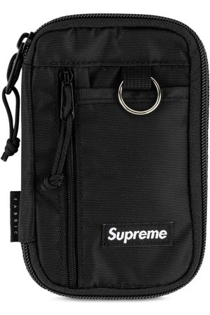 Supreme Wallets - Small zip pouch