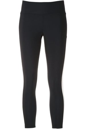 Lygia & Nanny Athletica Up cropped leggings