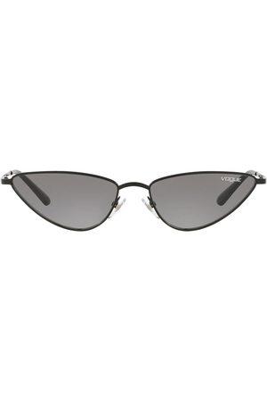 vogue La Fayette sunglasses