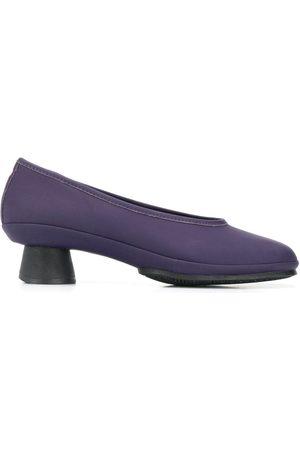 Camper Women Ballerinas - Alright ballerina shoes