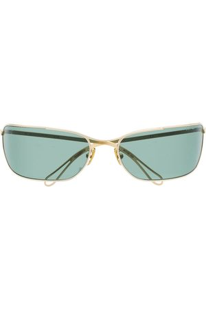 Retrosuperfuture Sunglasses - Super By Zebedia sunglasses