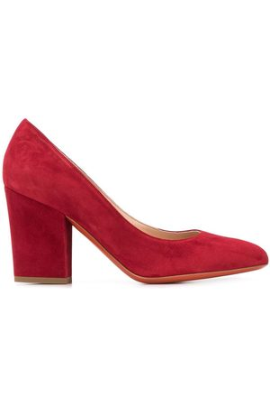 BALDININI Women Heels - Classic pumps