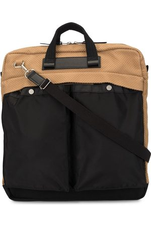 Cabas Helmet large bag