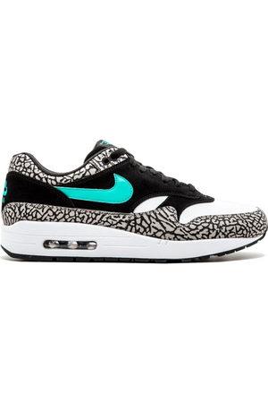 "Nike X atmos Air Max 1 Premium Retro ""Elephant 2017"" sneakers"