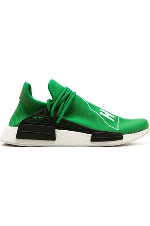 adidas Human Race NMD sneakers