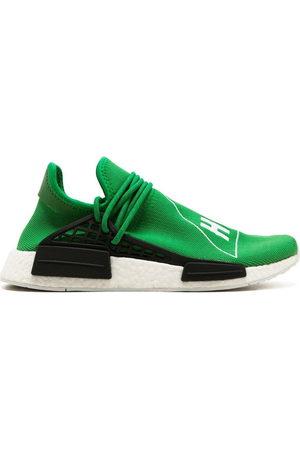 adidas Sneakers - Human Race NMD sneakers