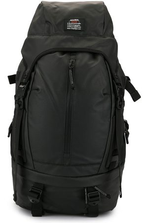 Makavelic Trucks Skunk backpack