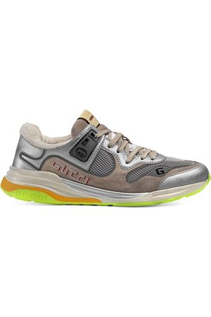 Gucci Men Sneakers - Ultrapace sneakers