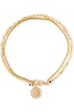 ASTLEY CLARKE Women Bracelets - Cosmos Biography' Bracelet - Metallic