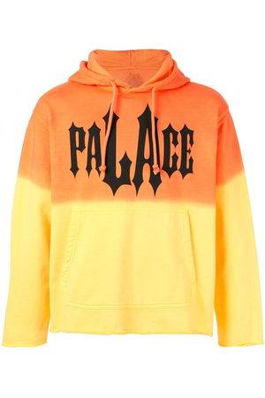 PALACE Men Hoodies - LA hippy hoodie