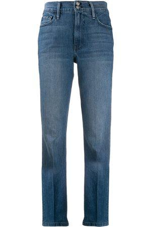 Frame Eagle Rock jeans