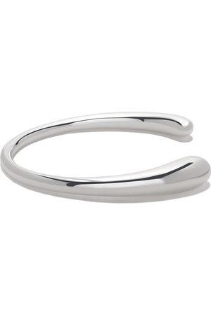 Georg Jensen Women Bracelets - Mercy cuff