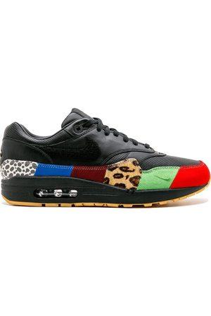 Nike Air Max 1 Master sneakers