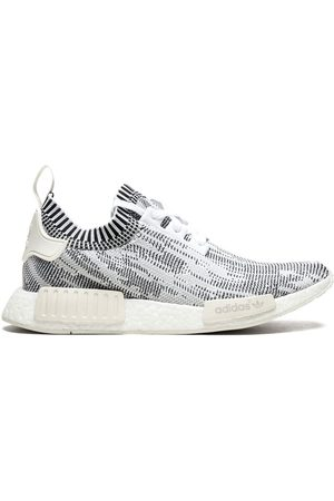 adidas Men Sneakers - NMD R1 PK sneakers - Grey
