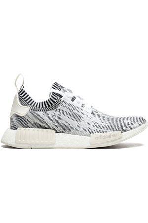 adidas Men Sneakers - NMD R1 PK sneakers - Grey
