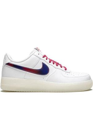 Nike Sneakers - Air Force 1 '07 sneakers