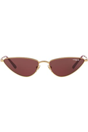 vogue Women Sunglasses - La Fayette sunglasses