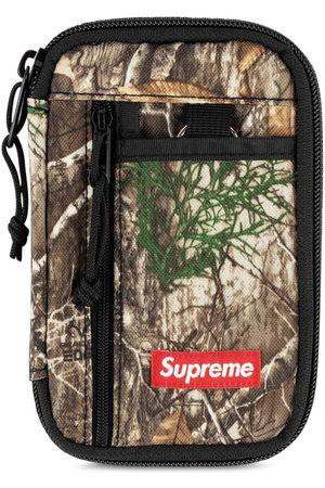 Supreme Wallets - Small zip pouch - Multicolour