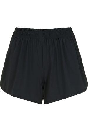 Lygia & Nanny Women Shorts - Lee UV shorts