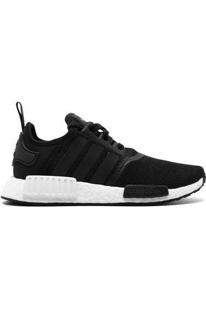 adidas NMD_R1 J sneakers
