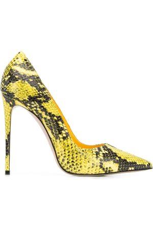 LE SILLA Women High Heels - Eva pumps