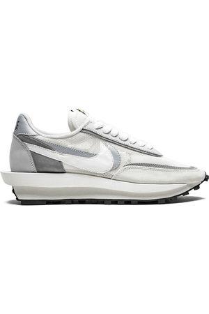 Nike Sneakers - X Sacai LD Waffle sneakers