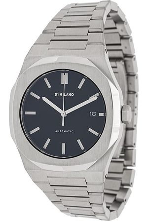 D1 MILANO Men Watches - ATBJ01 41mm