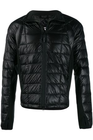 Canada Goose Feather down jacket