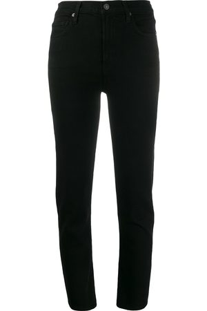 Citizens of Humanity Women Skinny - Harlow mid-rise slim jeans