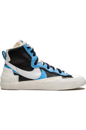 Nike Sneakers - X Sacai Blazer sneakers