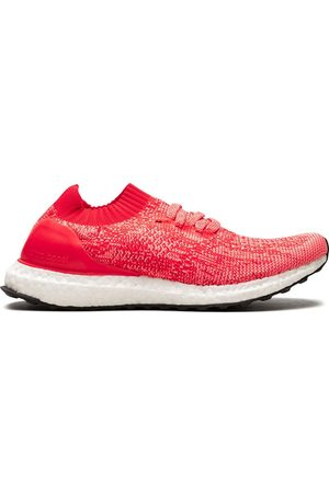 adidas UltraBOOST Uncaged J sneakers