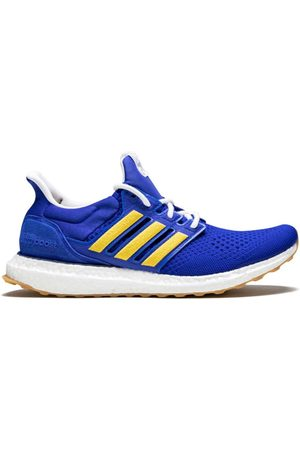 adidas Ultra Boost E.G sneakers