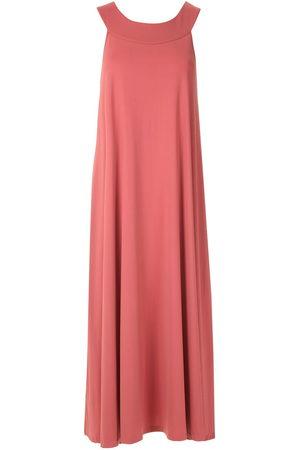 Lygia & Nanny Women Summer Dresses - Manati UV plain dress