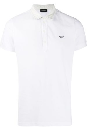 Diesel T-Miles-New polo shirt