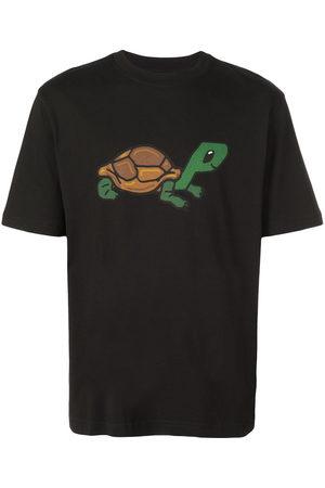 PALACE Purtle T-shirt