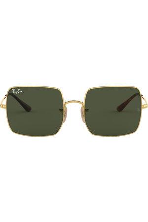 Ray-Ban Square - RB1971 square sunglasses