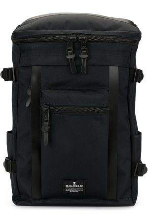 Makavelic Chase Rect. Day Pack