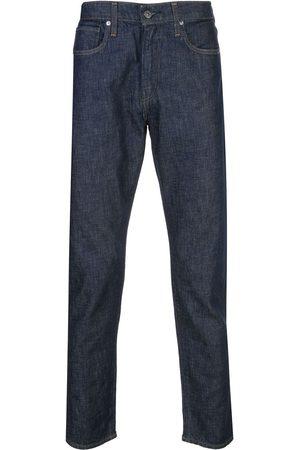 Levi's Men Slim - 512 slim tapered jeans