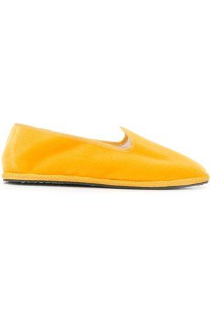 VIBI VENEZIA Men Espadrilles - Espadrille slippers