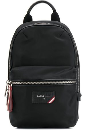 Bally Fuston backpack