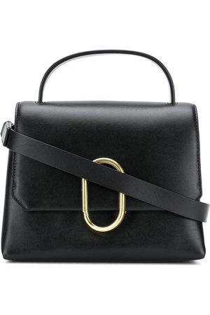3.1 Phillip Lim Women Purses - Alix mini satchel