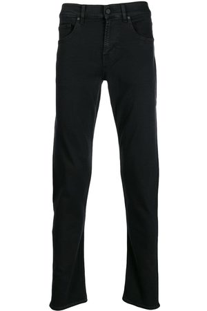 7 for all Mankind Men Slim - Slimmy tapered jeans