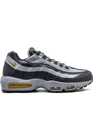 Nike Air Max 95 SE Reflective sneakers - Grey