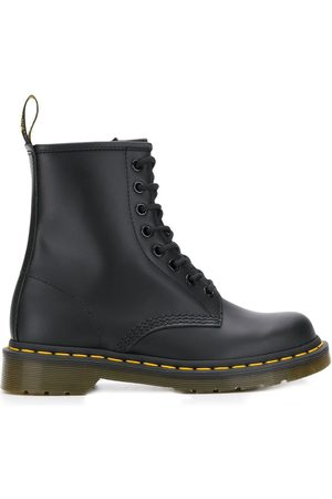 Dr. Martens Men Boots - 1460 Smooth boots