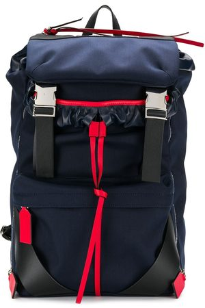 VALENTINO GARAVANI City backpack