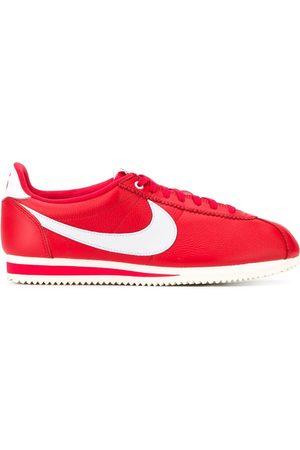 Nike X Stranger Things Cortez sneakers