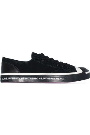 Converse X Neighborhood Jack Purcell sneakers