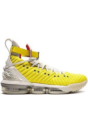 Nike Men Sneakers - Lebron 16 sneakers